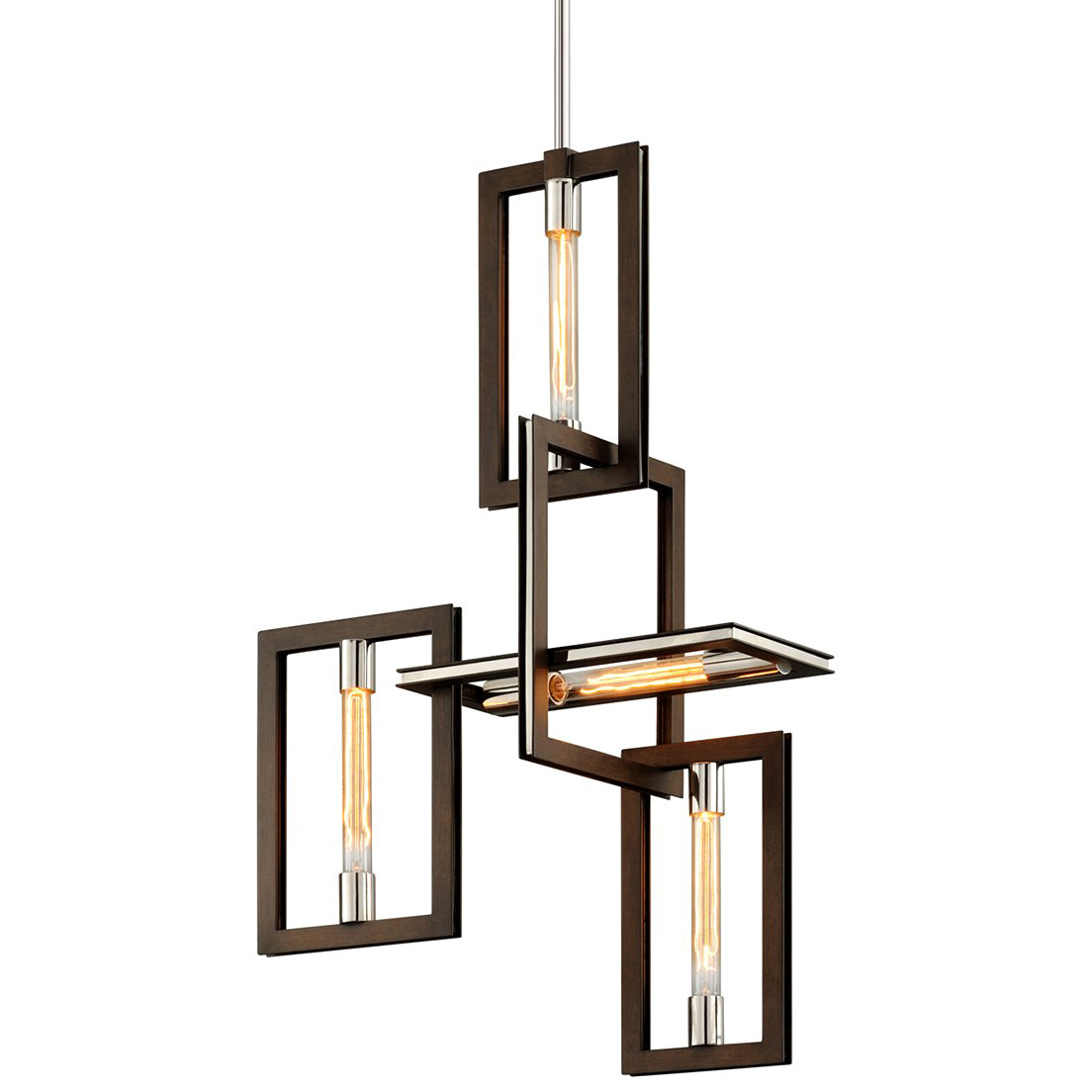 enigma pendant by troy lighting f6184