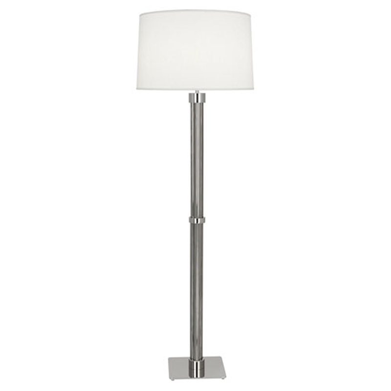 Charmant Todd Floor Lamp By Robert Abbey