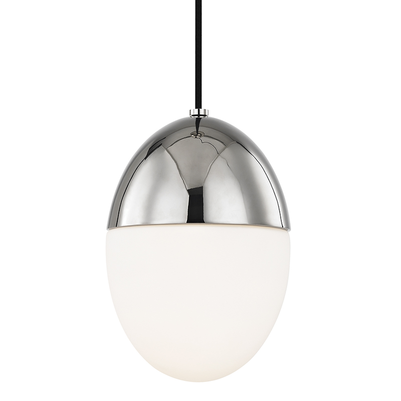 pharmacie products pendant orion