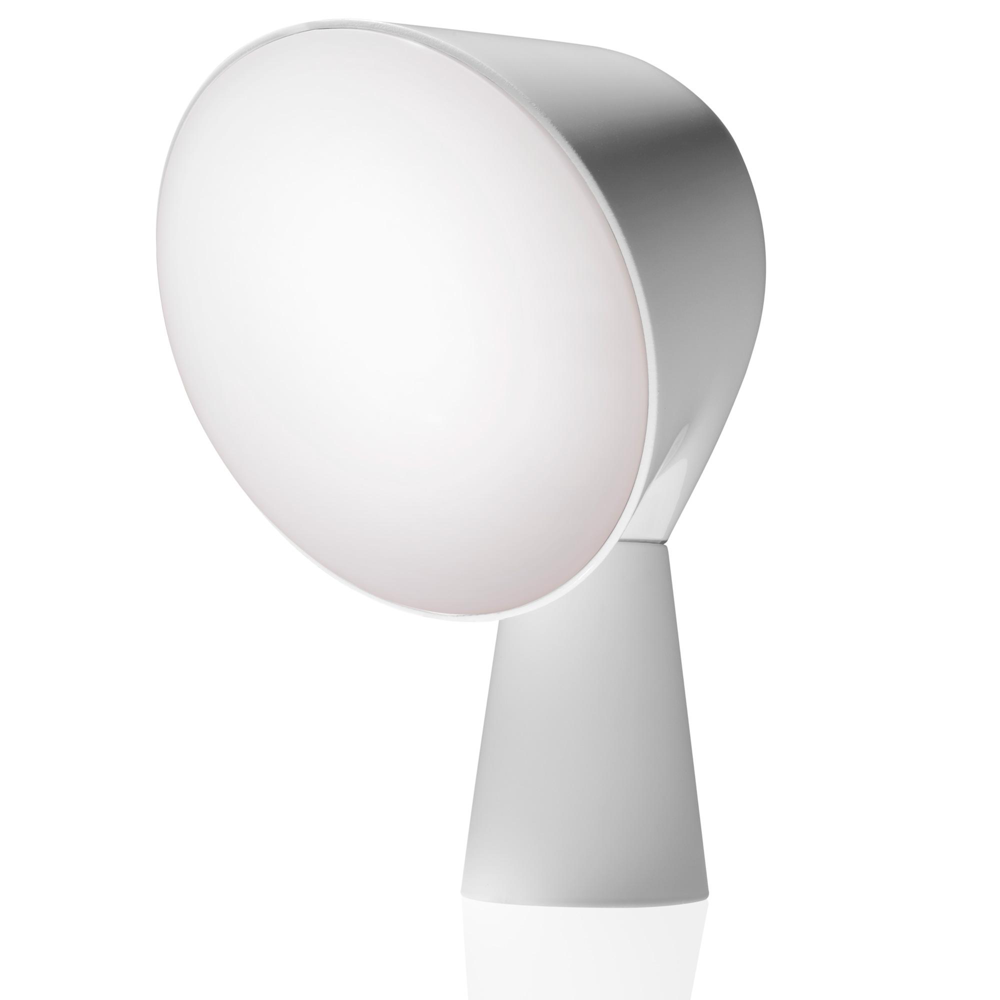 Binic table lamp by foscarini 200001 10 u - Lamp binic ...