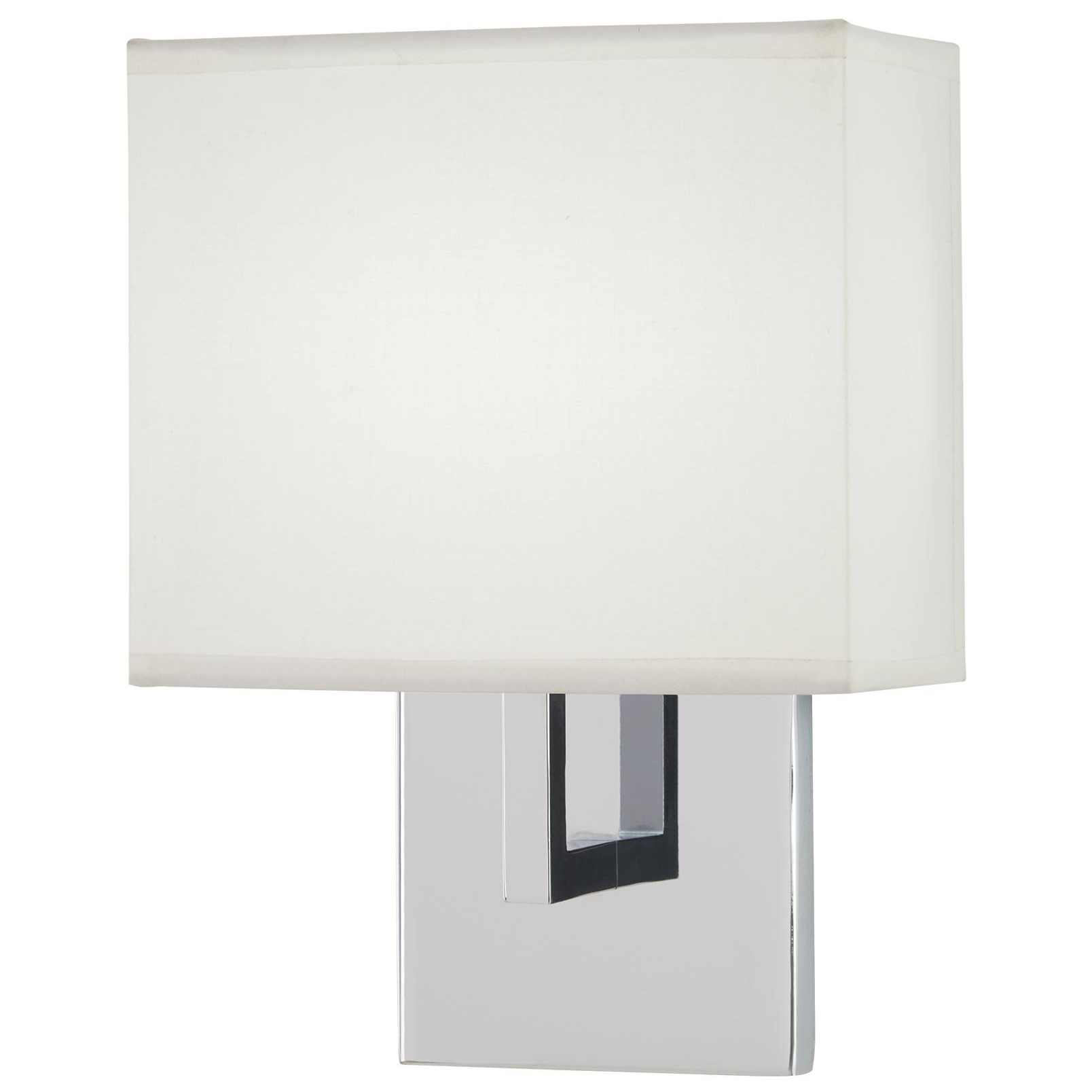 P470 led wall sconce by george kovacs p470 077 l