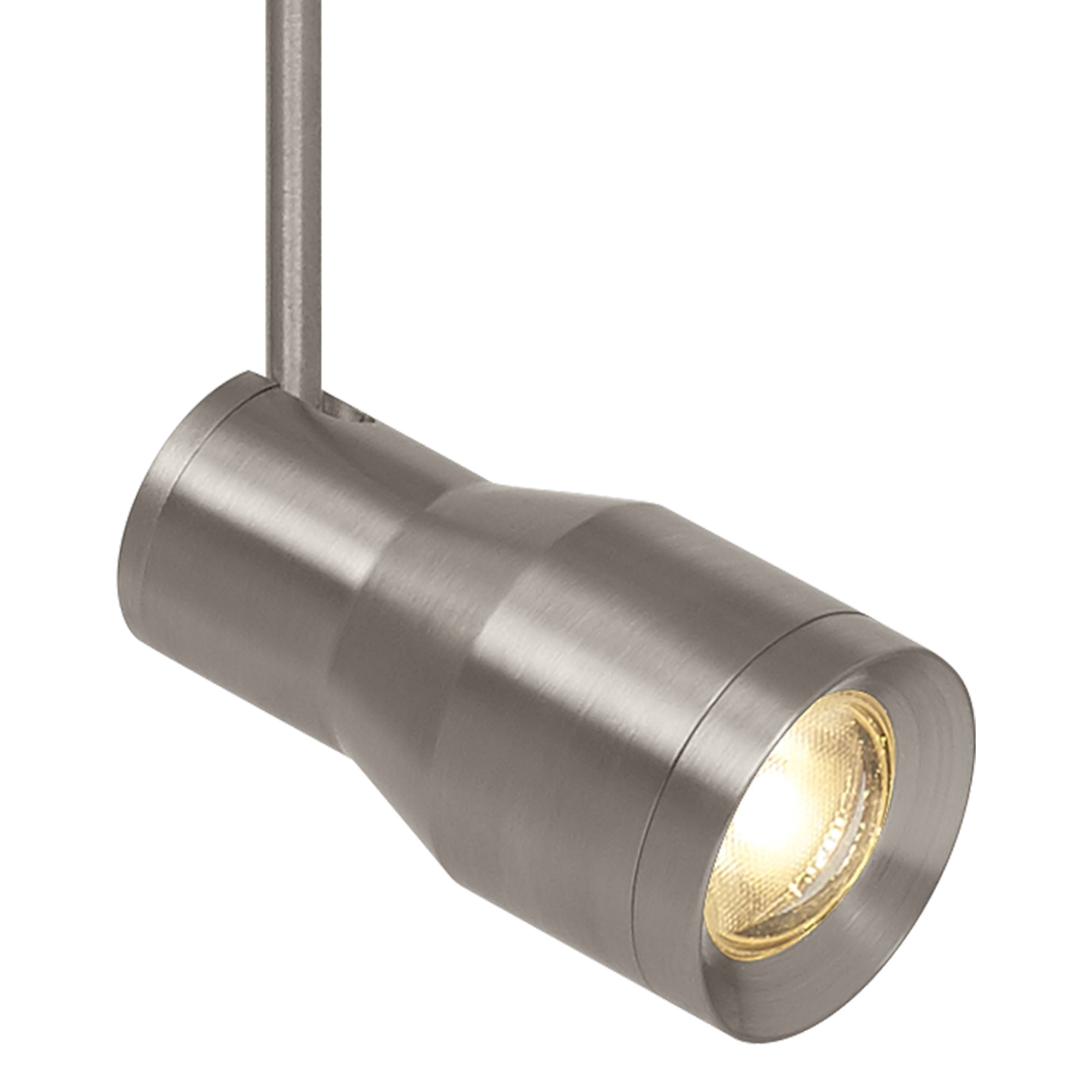 Monopoint Ace Head By Tech Lighting | 700MPACE927405S