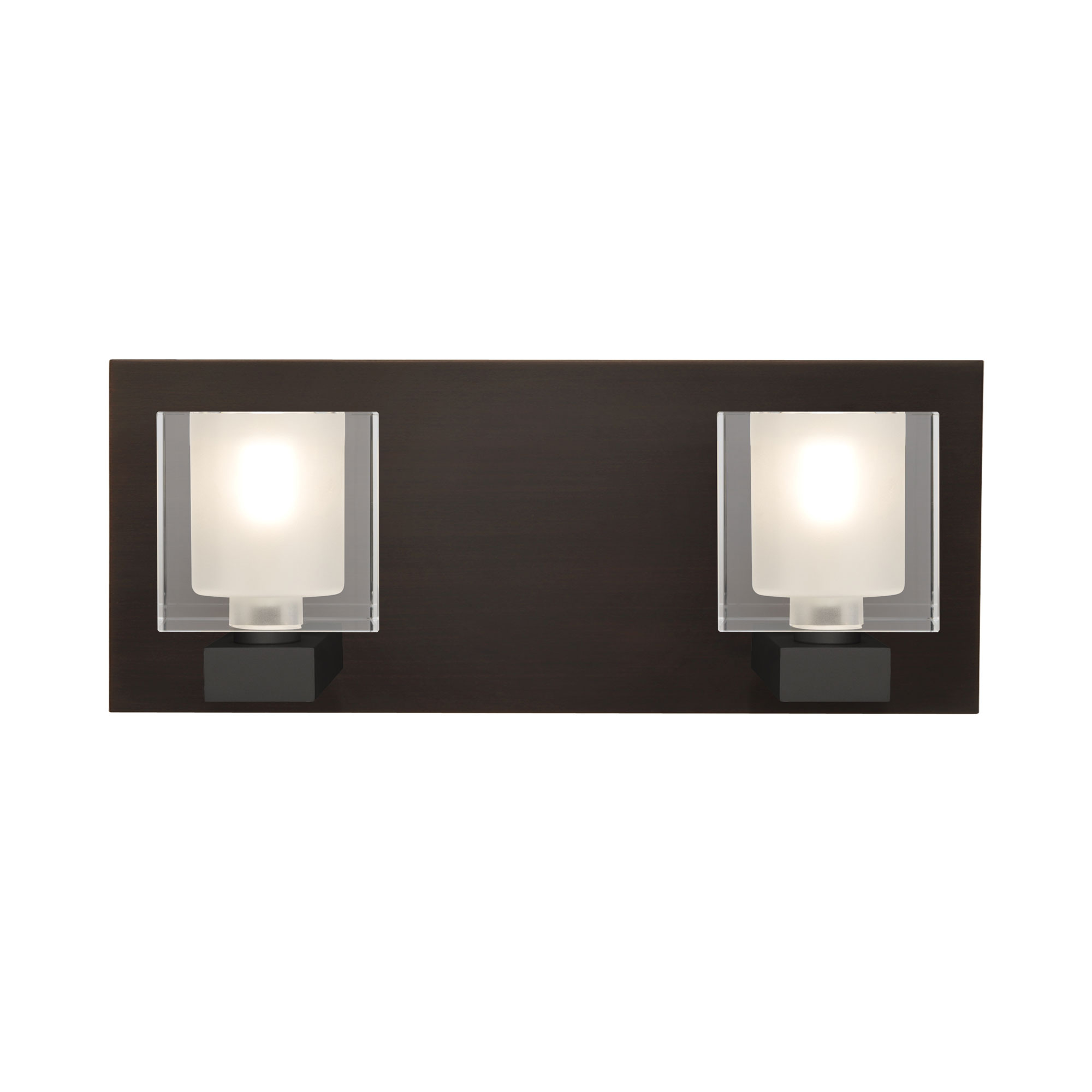 Bolo Bathroom Vanity Light By Besa