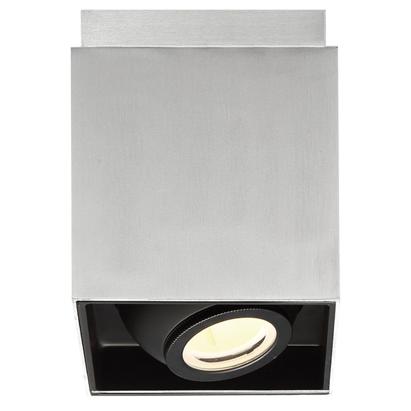 Box Wall Ceiling Light By Modern Forms