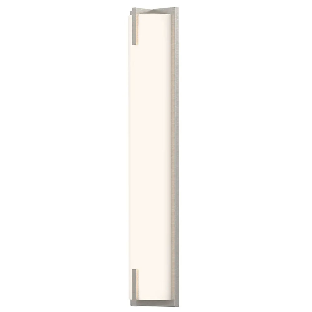 New edge bathroom vanity light by sonneman a way of light 3797 01