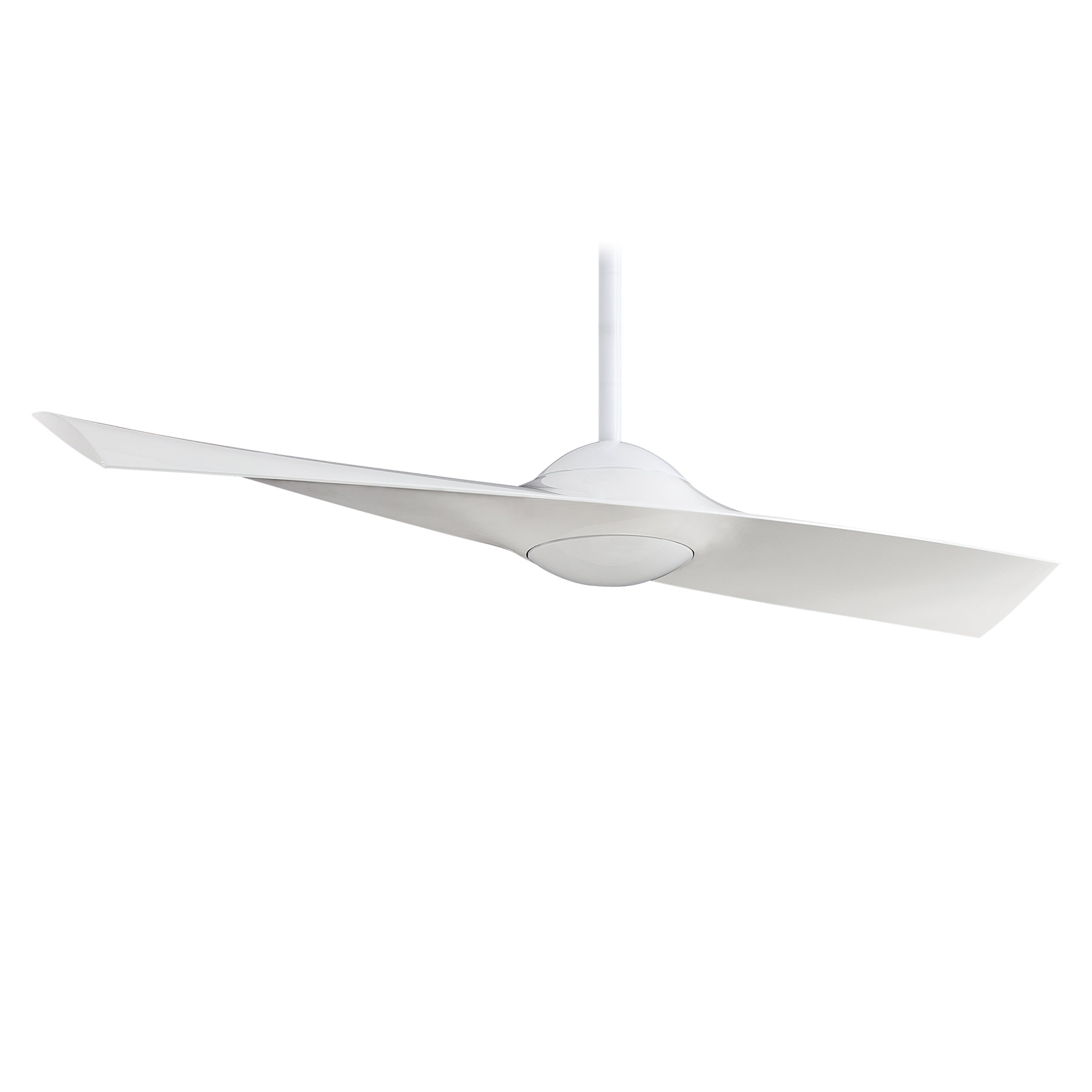 Ceiling fan by minka aire f823 wh wing ceiling fan by minka aire f823 wh audiocablefo