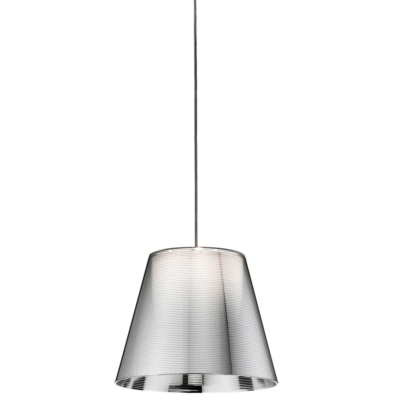 KTribe S1 Pendant by Flos Lighting | FU625600