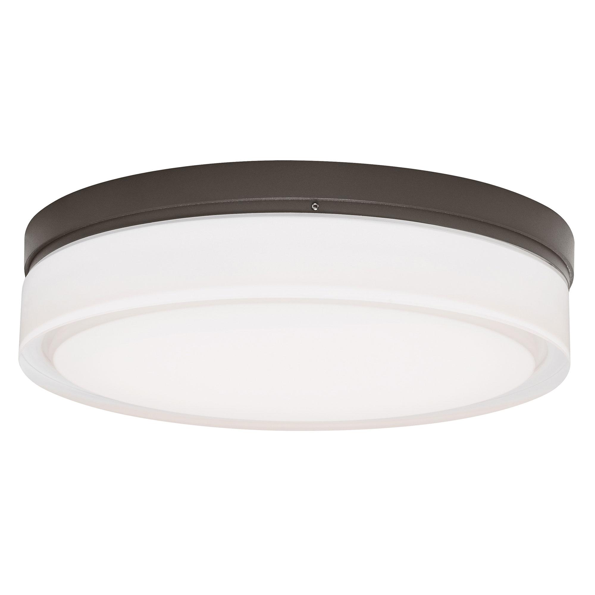 Cirque Halogen Ceiling Light Fixture By Tech Lighting 700cqlz