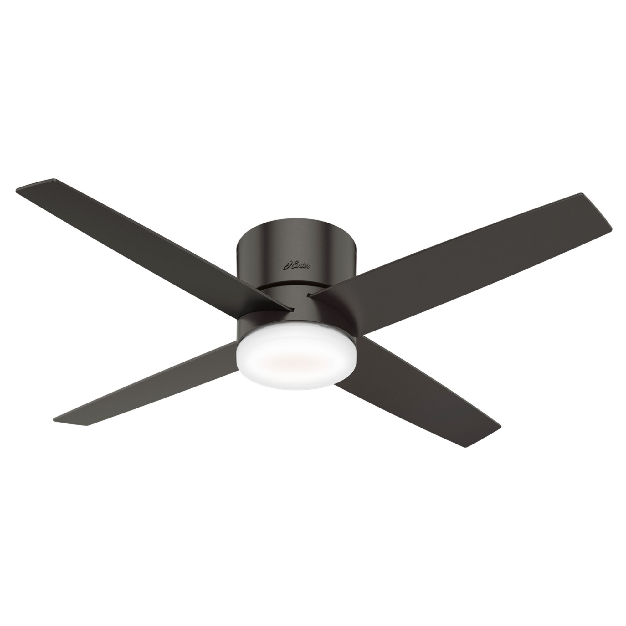 ceiling amazon home fan com indoor pages haiku series wifi l refurbished white included not ceilings with
