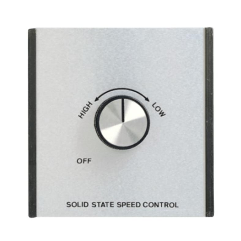 Original Multiple Fan Speed Wall Control by Hunter Fan   HUN-22394