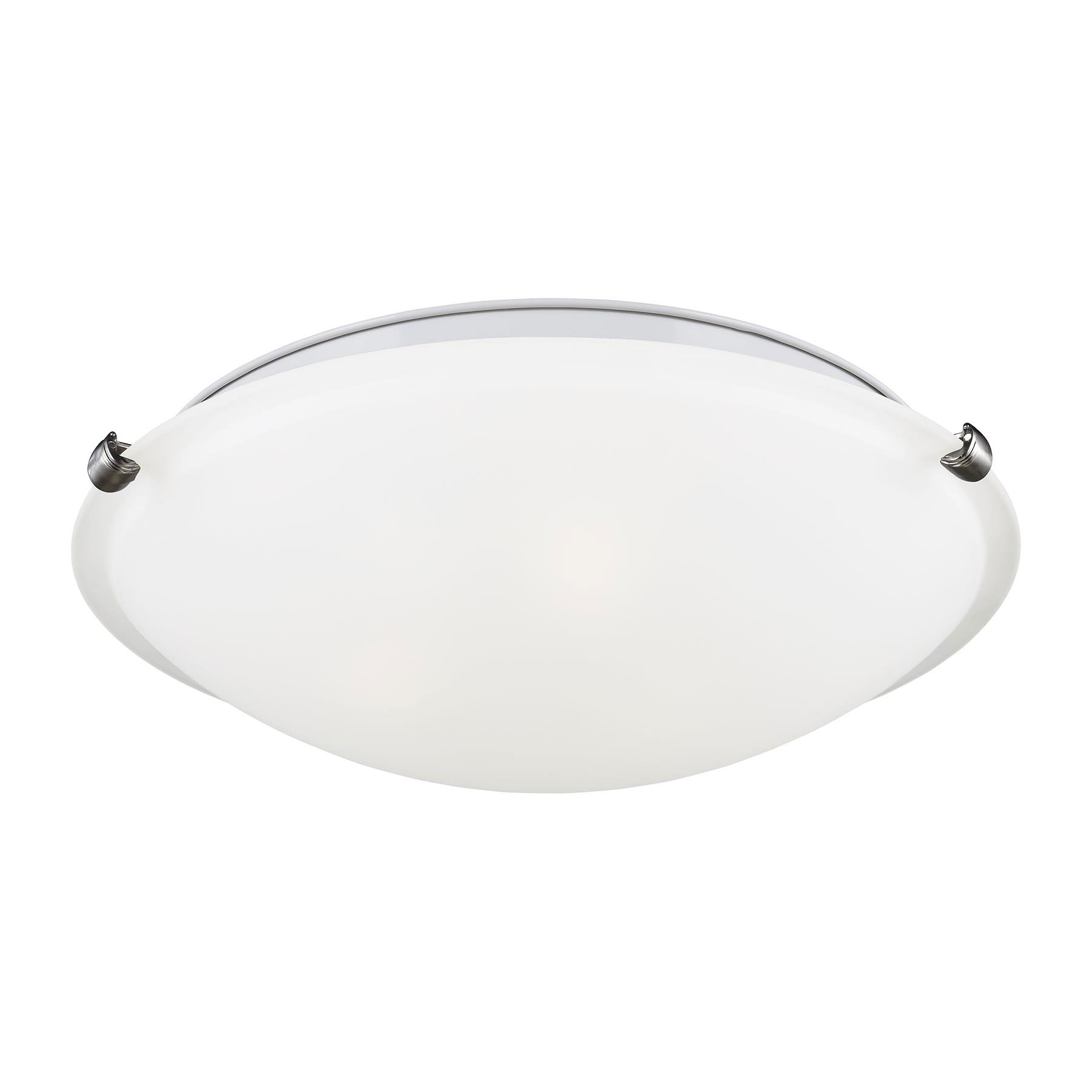 Clip Led Ceiling Light Fixture By Sea