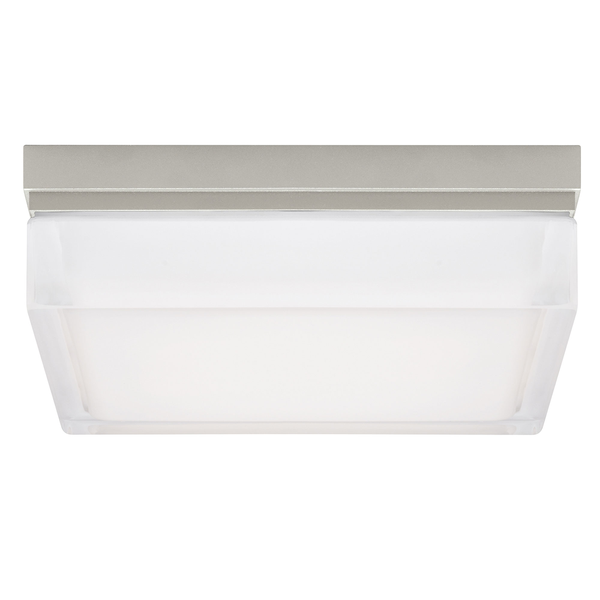 Boxie Led Wall Ceiling Light Fixture By Tech Lighting 700bxls