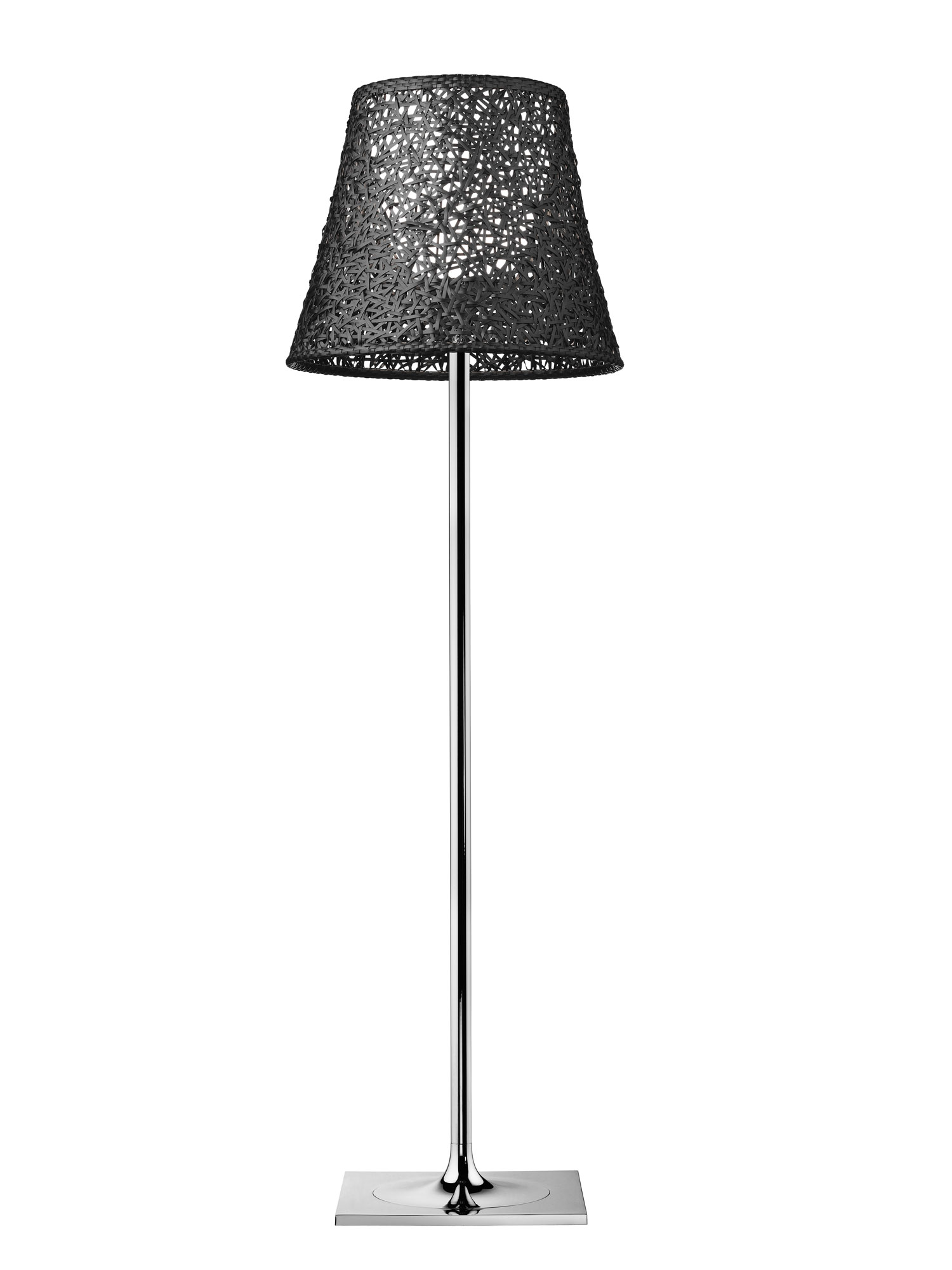 ktribe f3 outdoor floor lamp by flos lighting fu626841. Black Bedroom Furniture Sets. Home Design Ideas