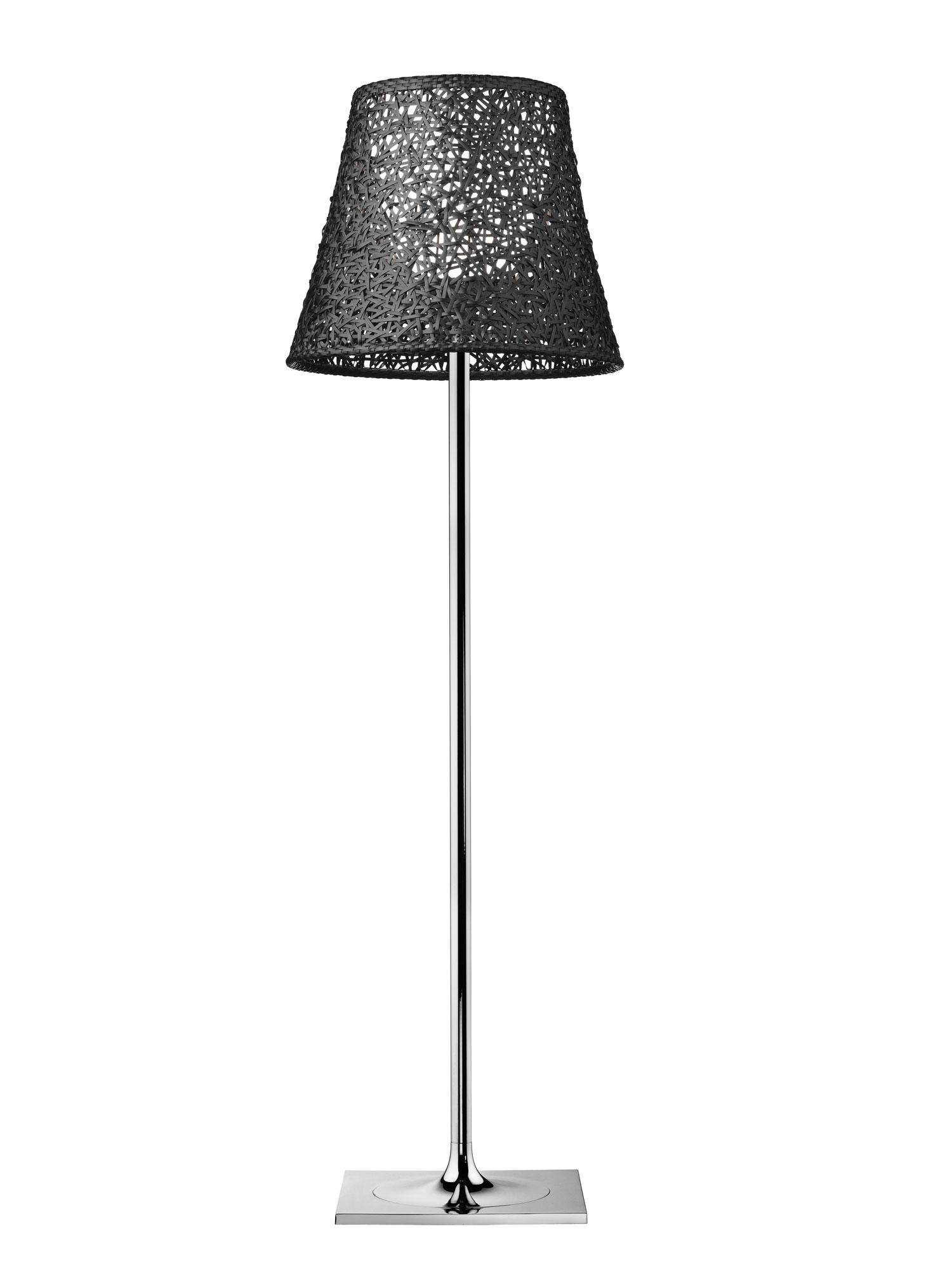 Outdoor floor lamp - Ktribe F3 Outdoor Floor Lamp Download Image