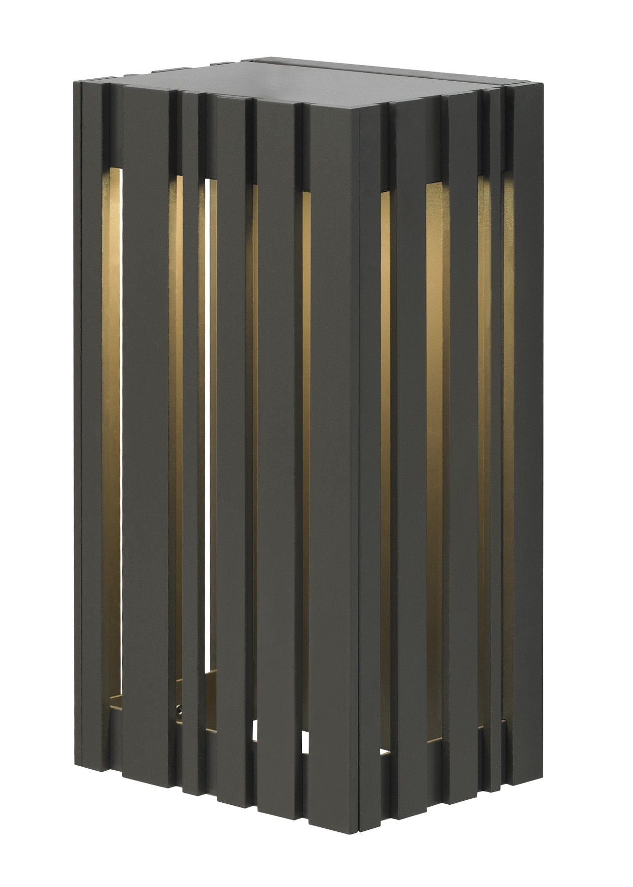 Led outdoor wall sconce by lbl lighting lw642bzledw uptown led outdoor wall sconce download image amipublicfo Images