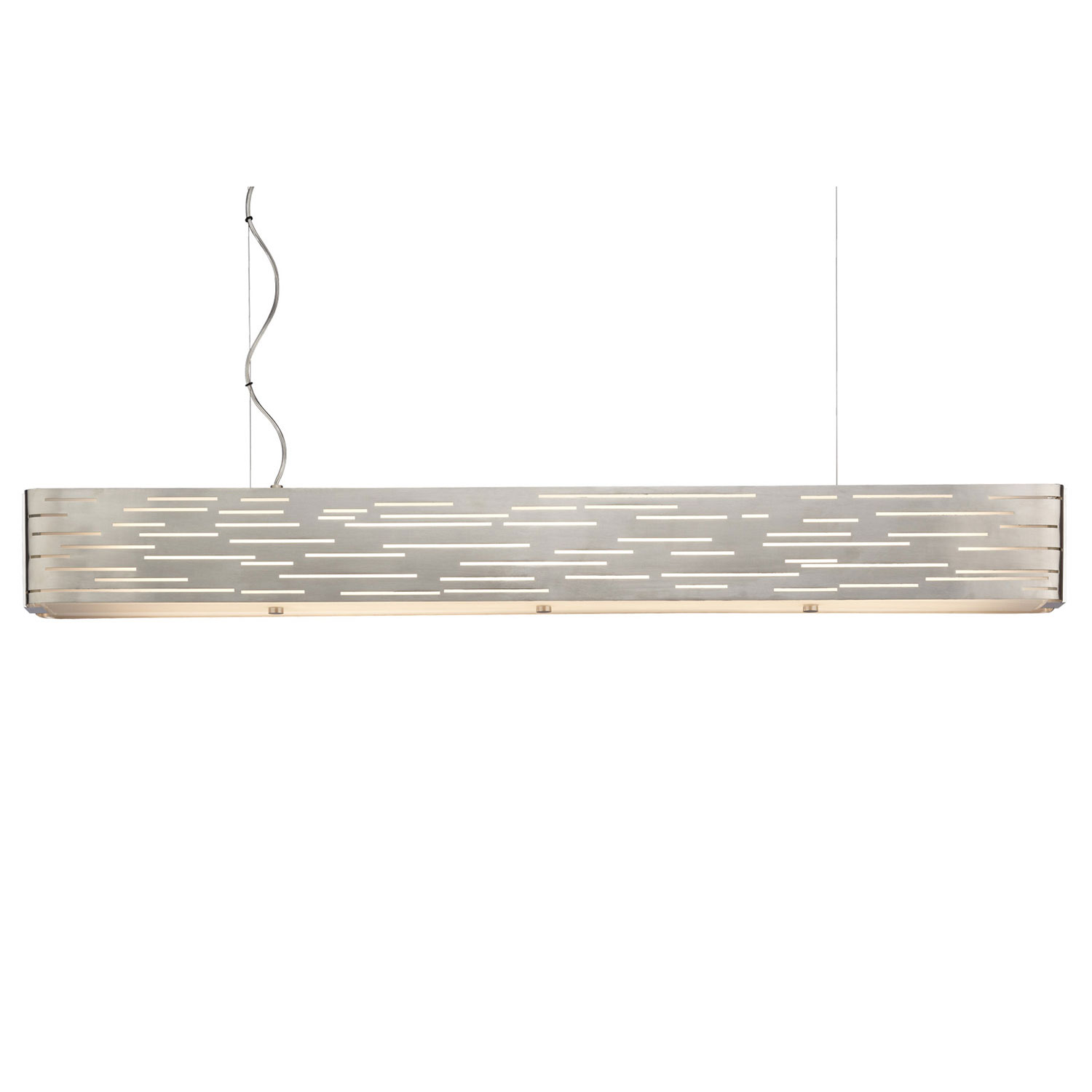 linear suspension lighting. revel linear suspension by tech lighting 700lsrvlstcf