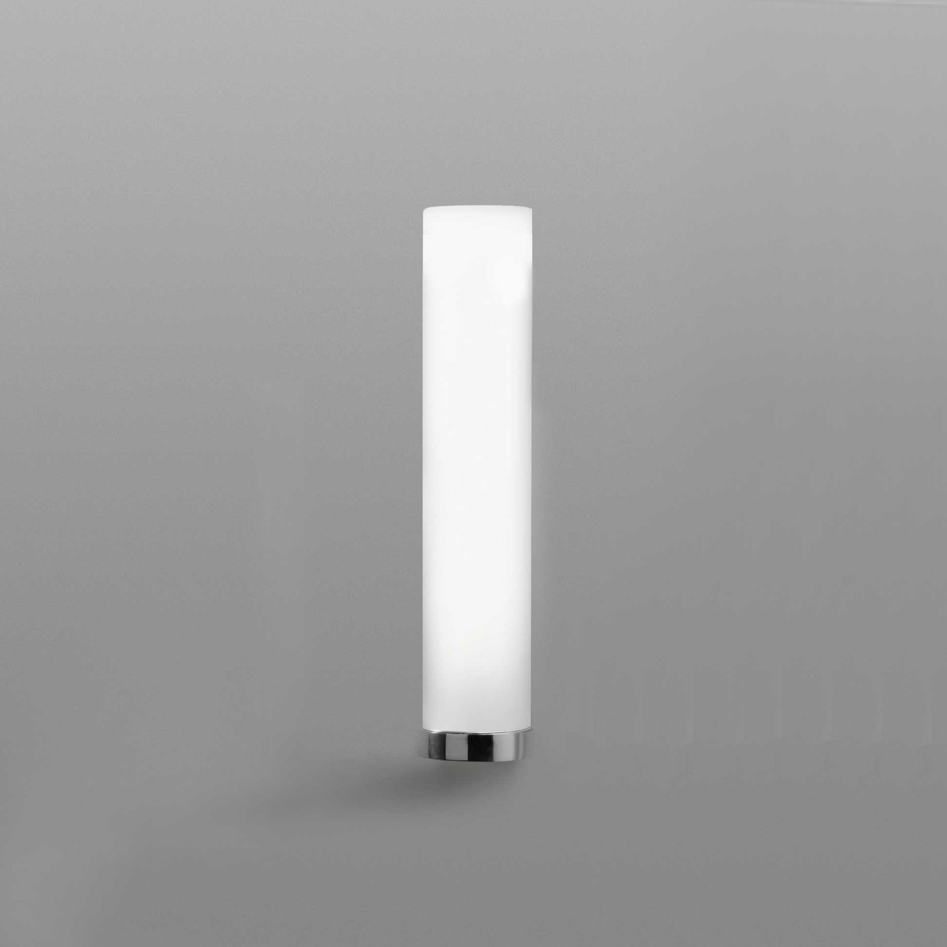 65 cfl ip44 single wall sconce by ai lati lights ll9515 stick 65 cfl ip44 single wall sconce by ai lati lights ll9515 audiocablefo