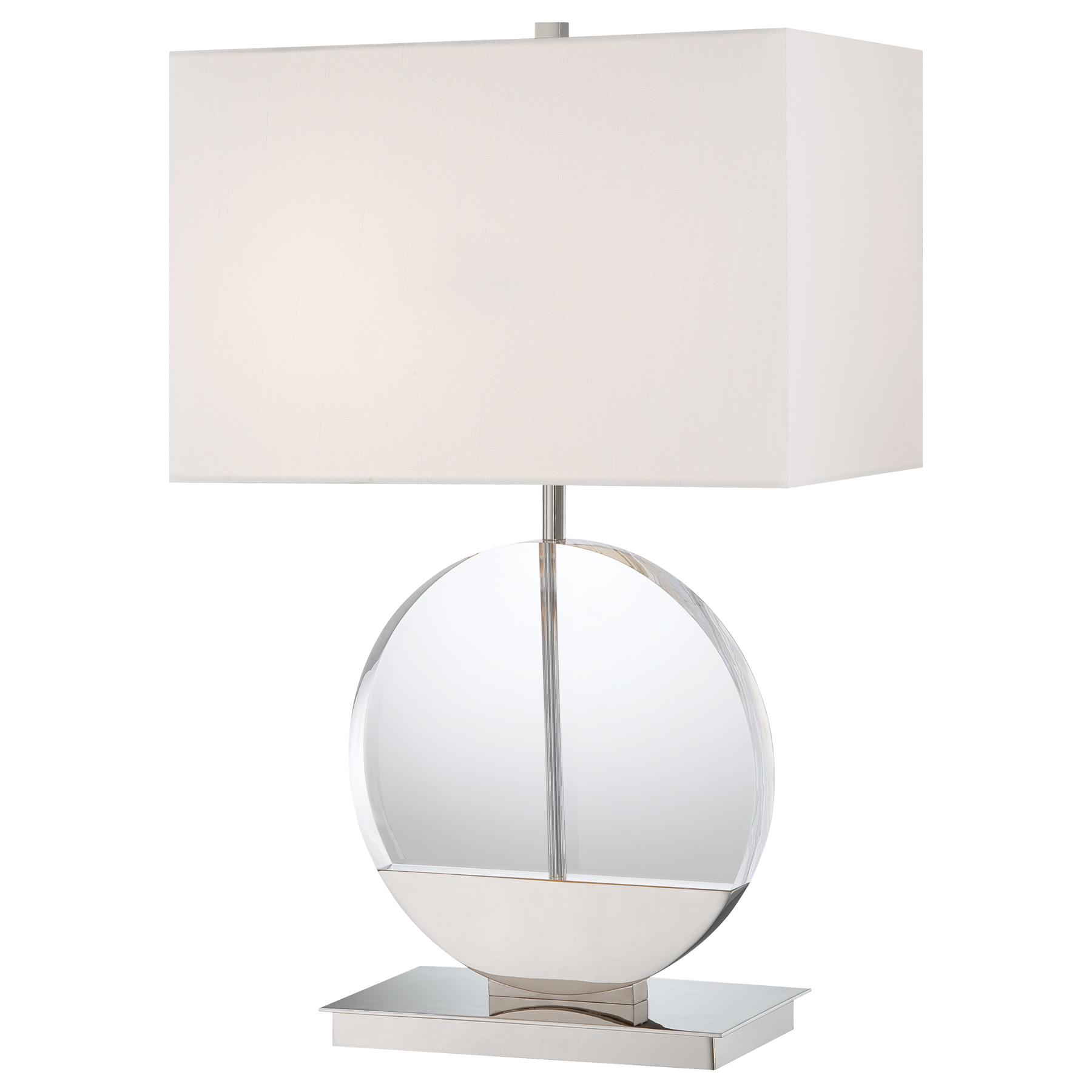 Lovely P764 Table Lamp By George Kovacs | P764 613