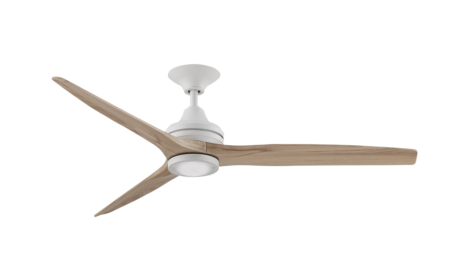 Spitfire Indoor Outdoor Ceiling Fan