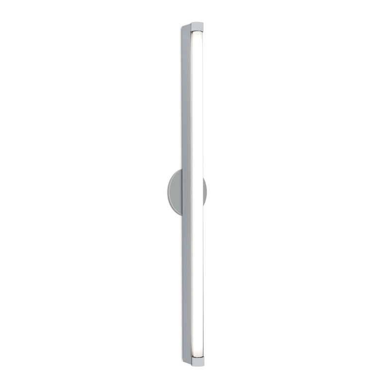Basic strip wall mount by artemide rd563221 aloadofball Image collections