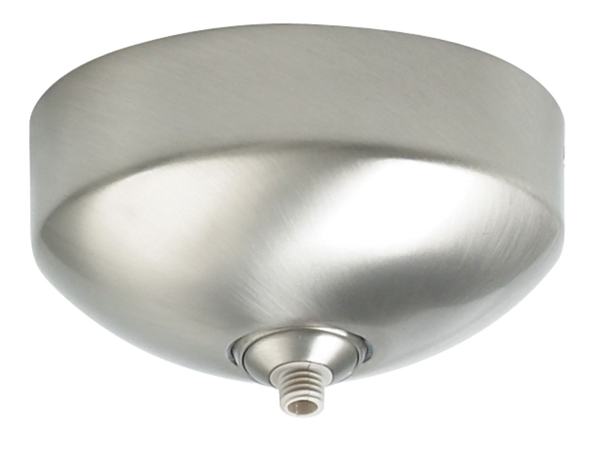Led Lights Vaulted Ceiling : Freejack led vaulted ceiling surface canopy v by tech