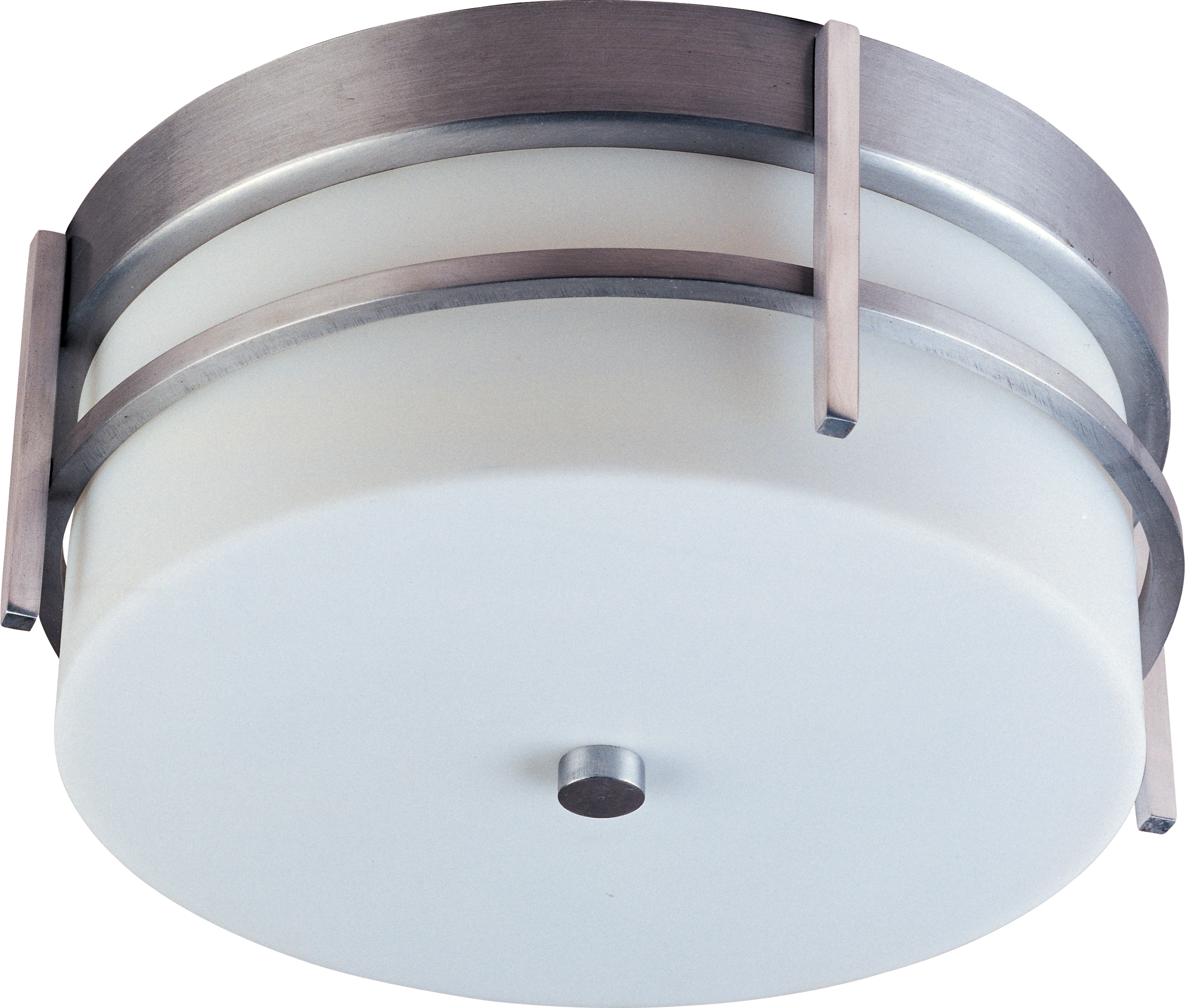 Tremendous Luna Led E26 Outdoor Ceiling Light Fixture By Maxim Lighting 65217Wtbm Download Free Architecture Designs Intelgarnamadebymaigaardcom