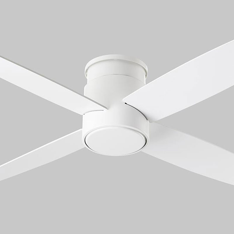 Oslo Hugger Ceiling Fan By Oxygen 3 102 6