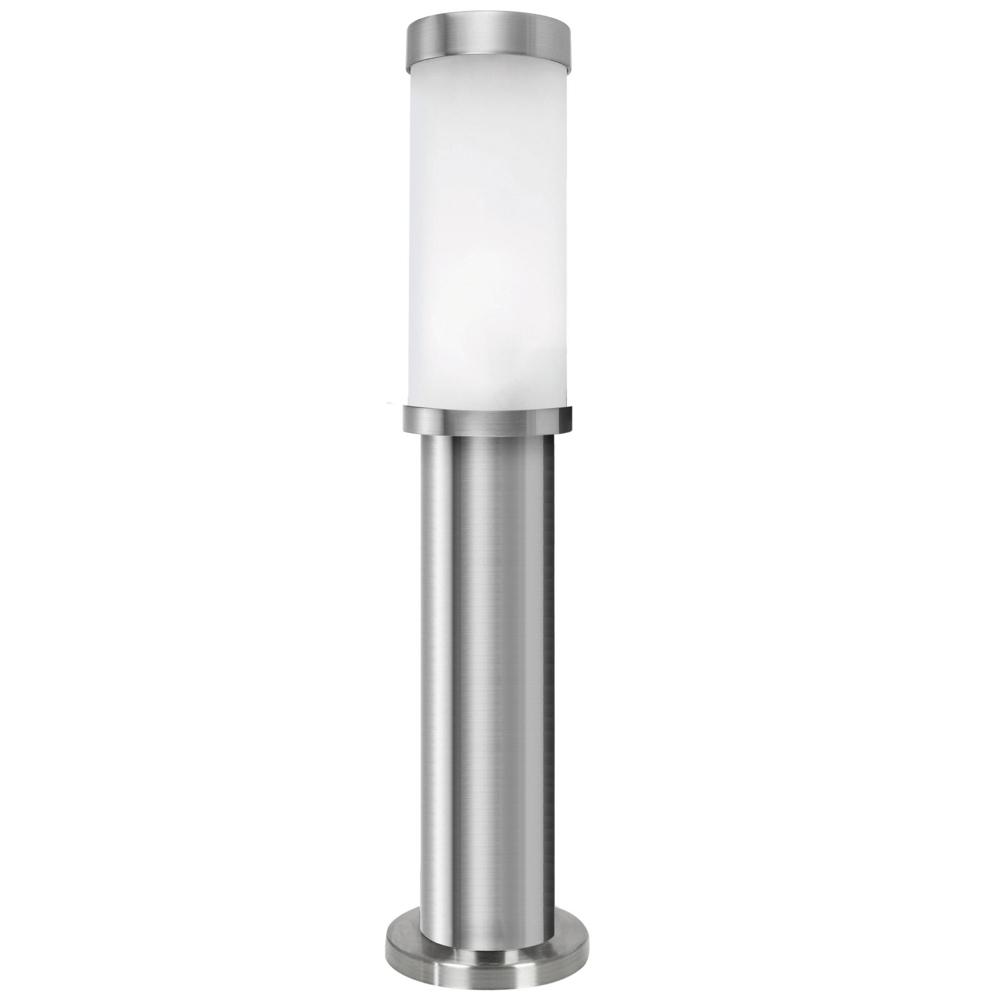 Konya Outdoor Path Light by Eglo | 86248A