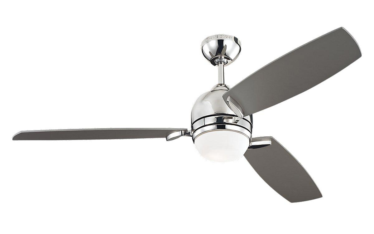 muirfield ceiling fan with light by monte carlo 3mur52pnd. Black Bedroom Furniture Sets. Home Design Ideas