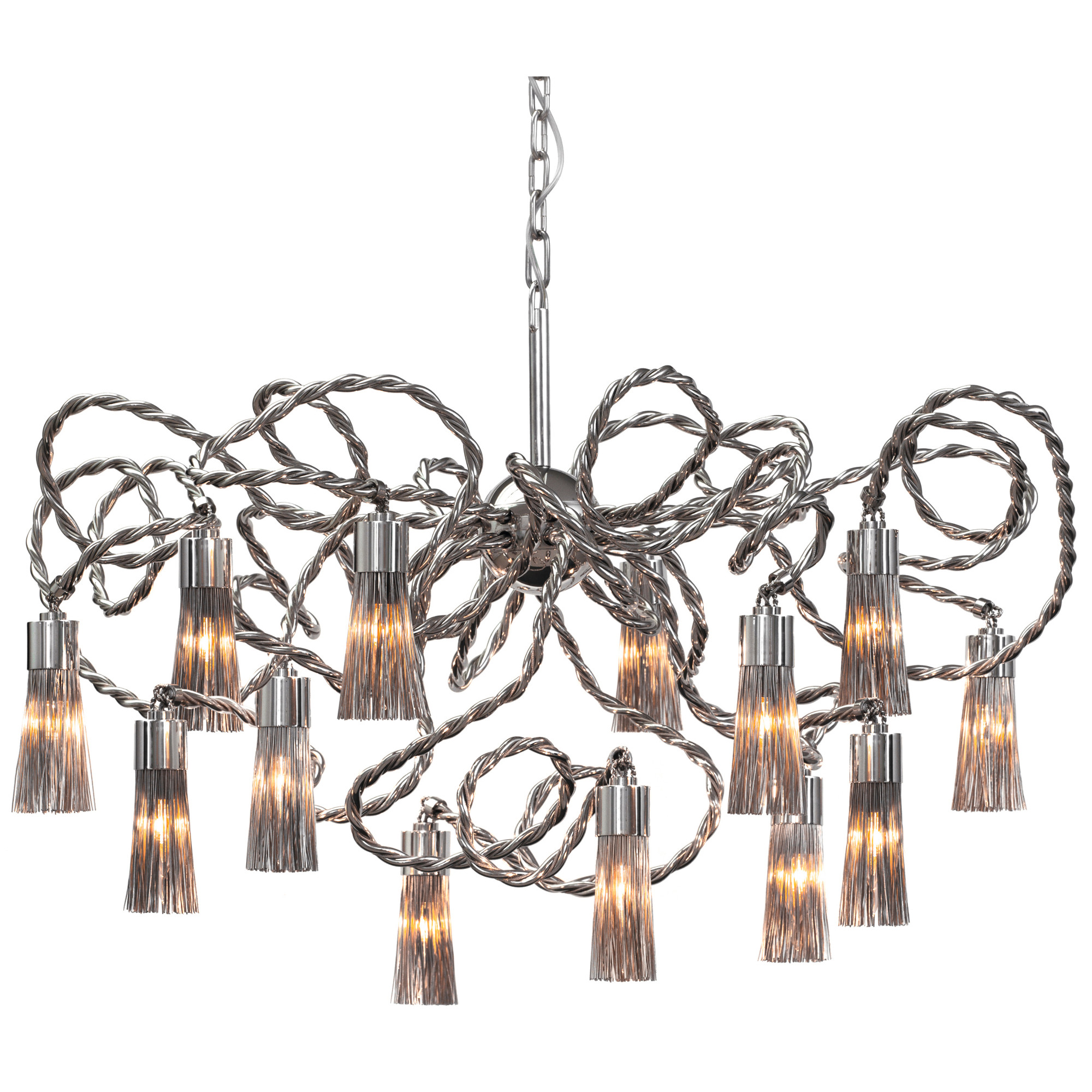Sultans of swing round chandelier by brand van egmond sosc100nu aloadofball Image collections
