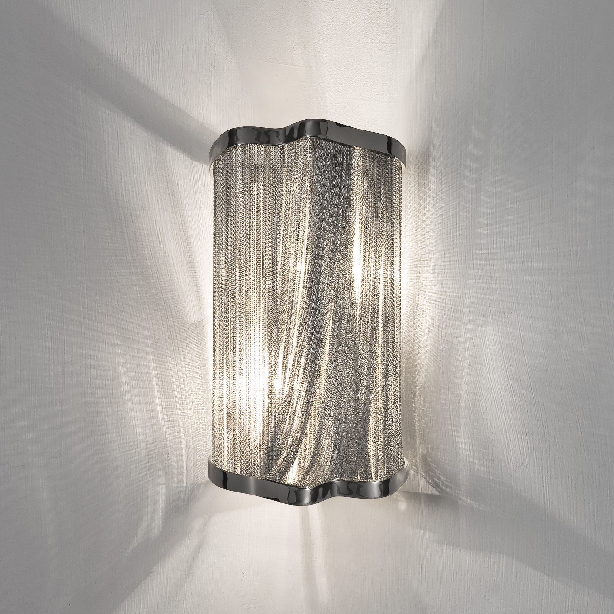 cheap wall sconce lighting. Cheap Wall Sconce Lighting