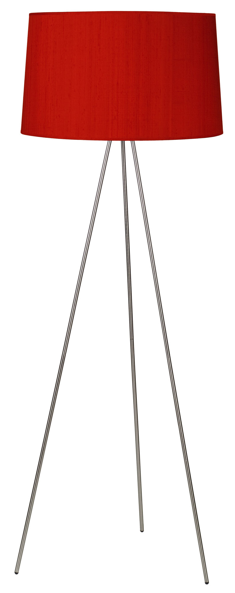 Weegee floor lamp by lights up rs 703bn rdp aloadofball Images