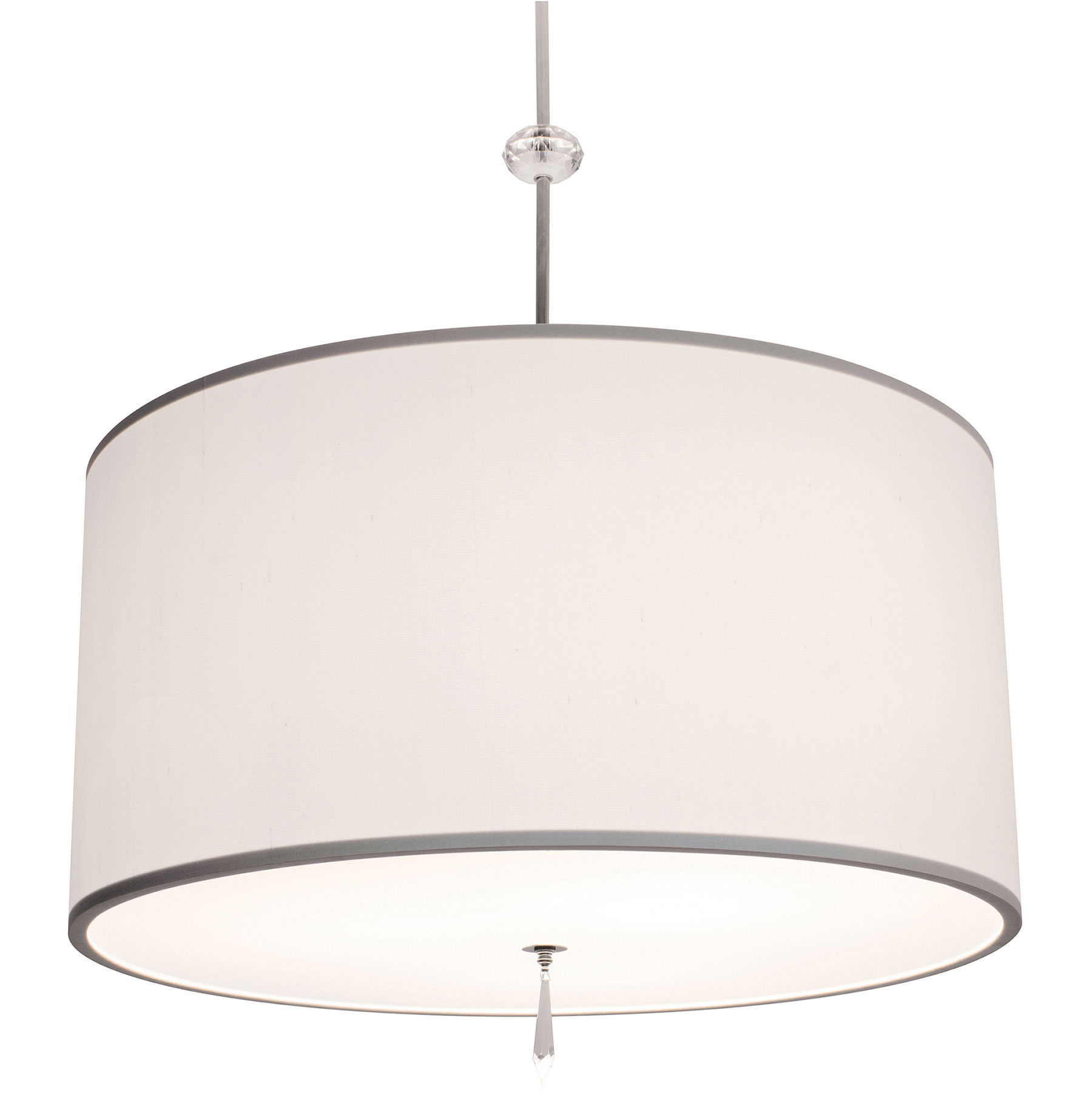 Athens Led Pendant By Stonegate Afx Sathp02l1 Bn 209