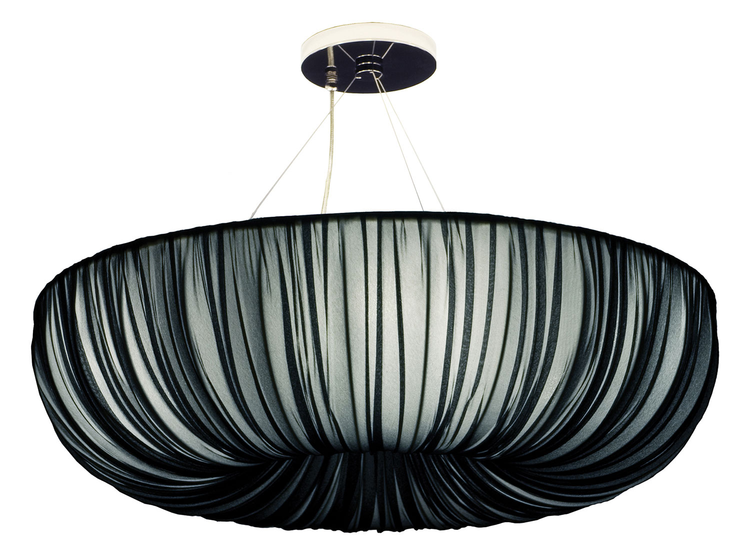 5841bca13272 Phoebe Pendant by Stonegate by AFX