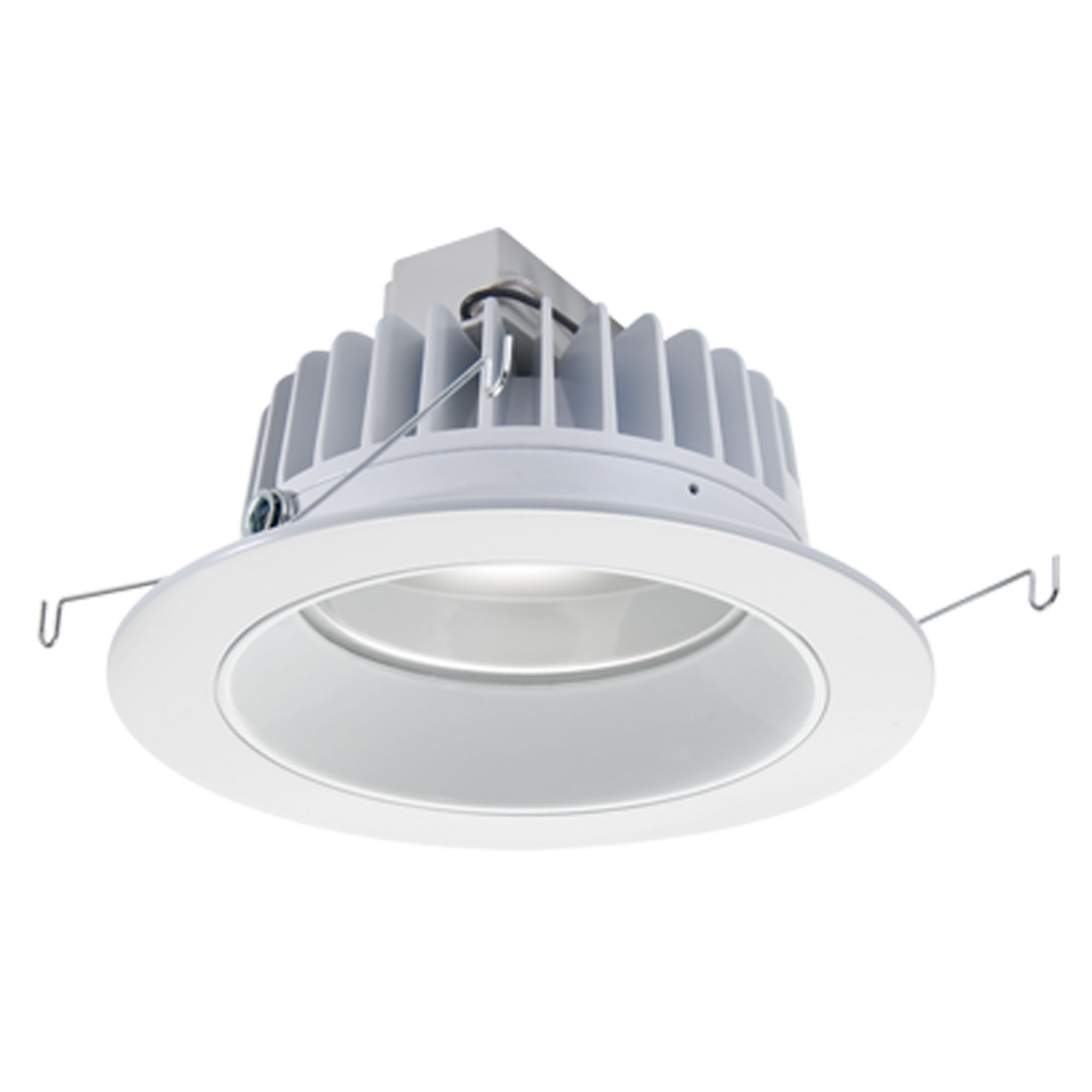 5 Series 650lm Retrofit Recessed Reflector By Elite Led Lighting 848070075241