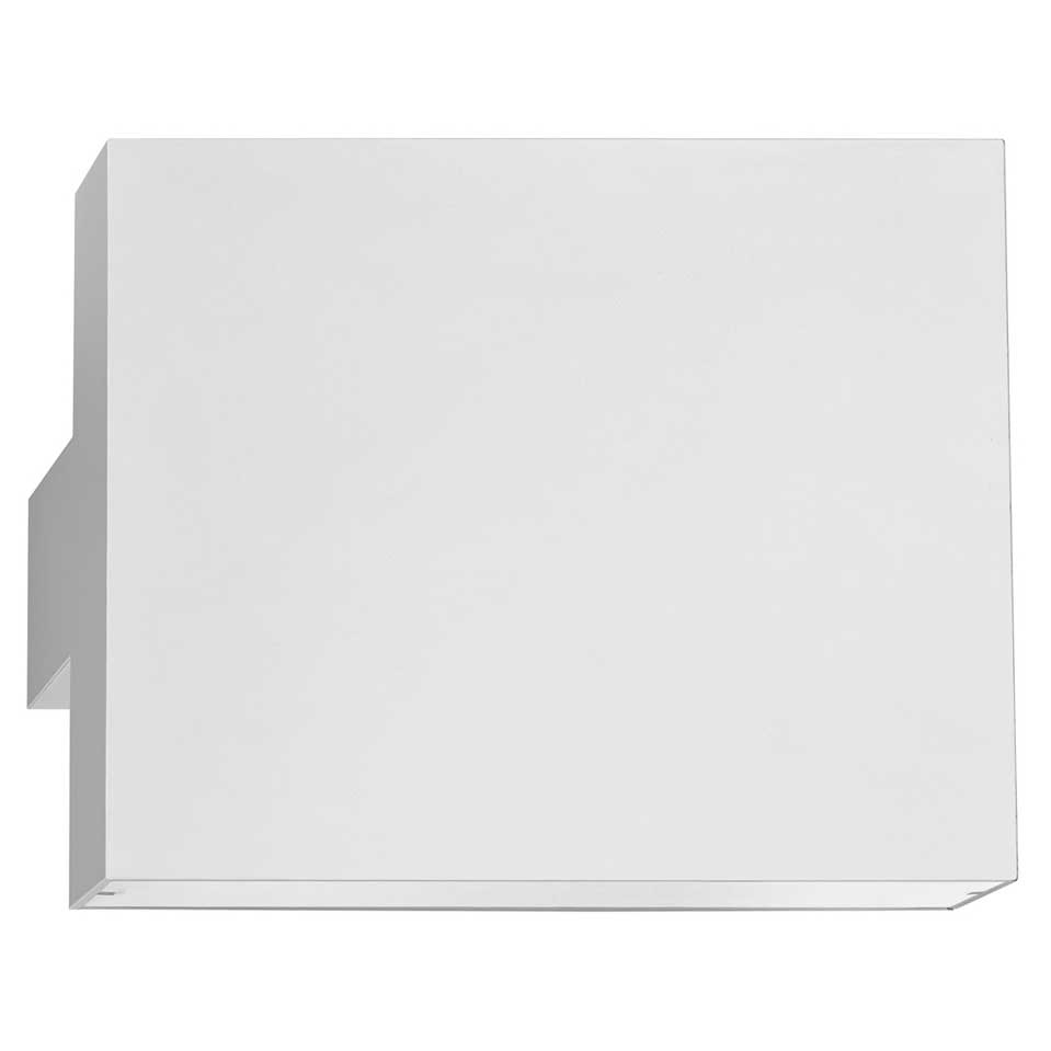 Tight LED Wall Light by Flos Lighting | F0011009 & LED Wall Light by Flos Lighting | F0011009 azcodes.com