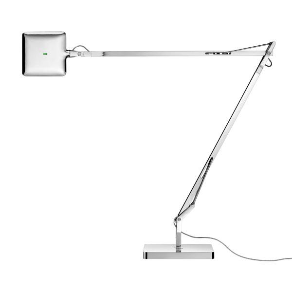 LED Desk Lamp with Sensor by Flos Lighting – Flos Desk Lamp