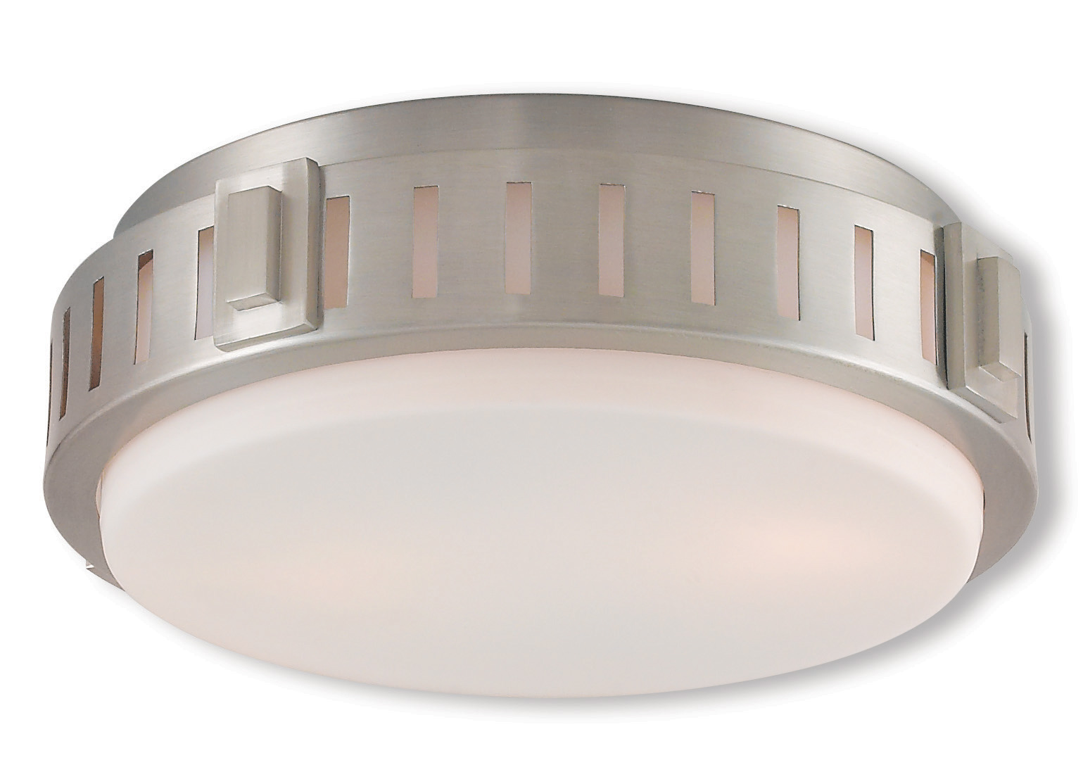 Ceiling Light Fixture By Livex Lighting