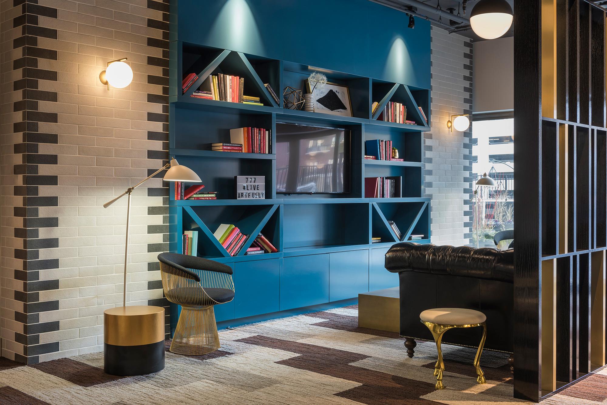Installation Gallery | Living Room Lighting | Ceiling Lighting