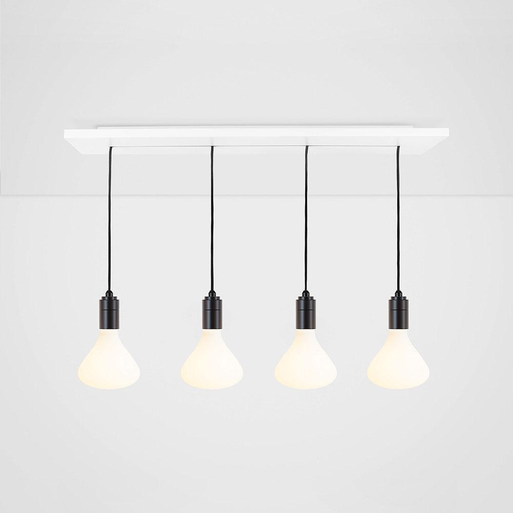 Noma Multi Light Pendant By Tala Nomasetgpus01