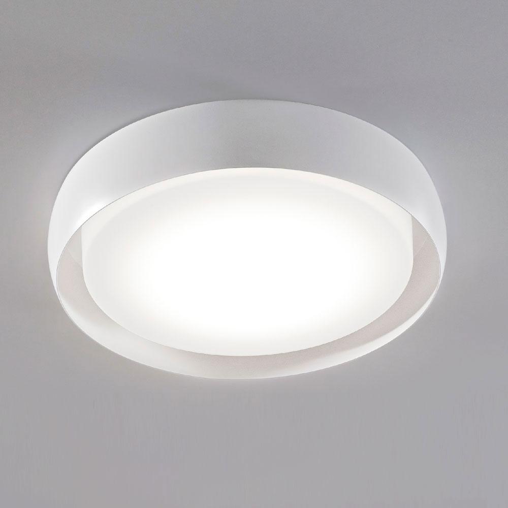 Wall Ceiling Light By Ai Lati Lights