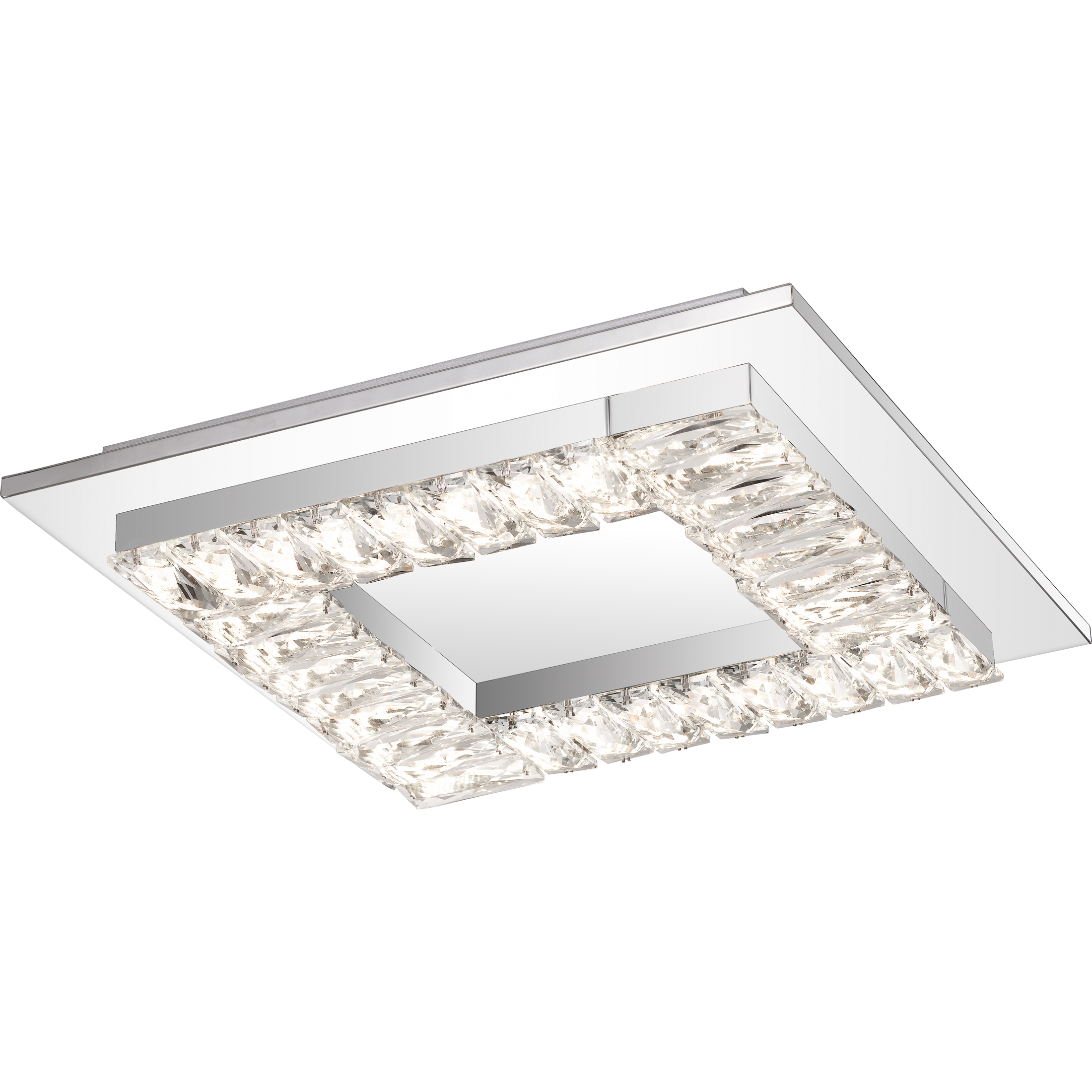 Ceiling Light Fixture By Quoizel