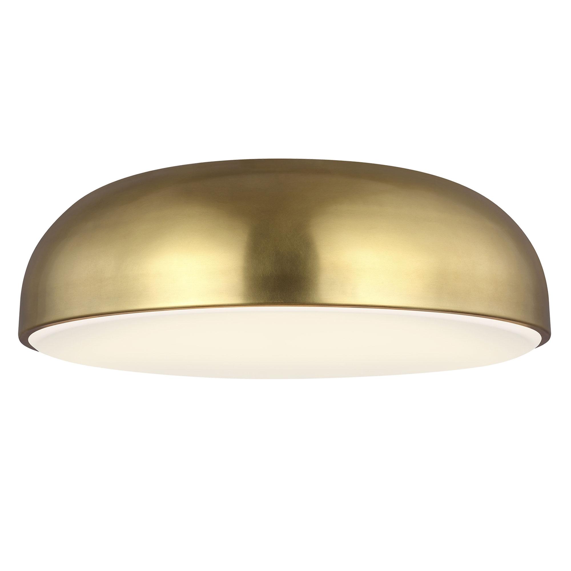 Kosa ceiling light fixture by tech lighting