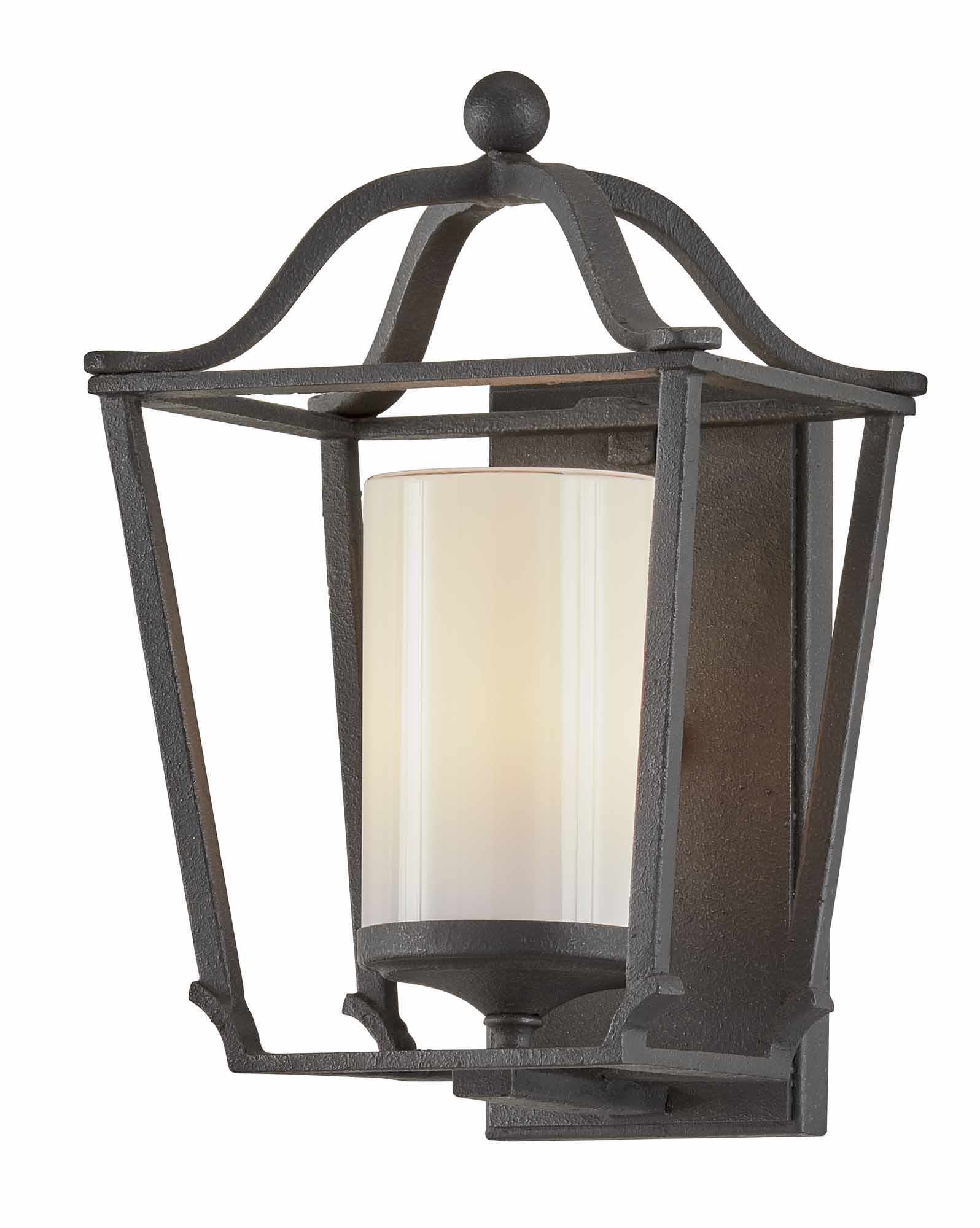 Princeton Outdoor Wall Light By Troy Lighting B6851