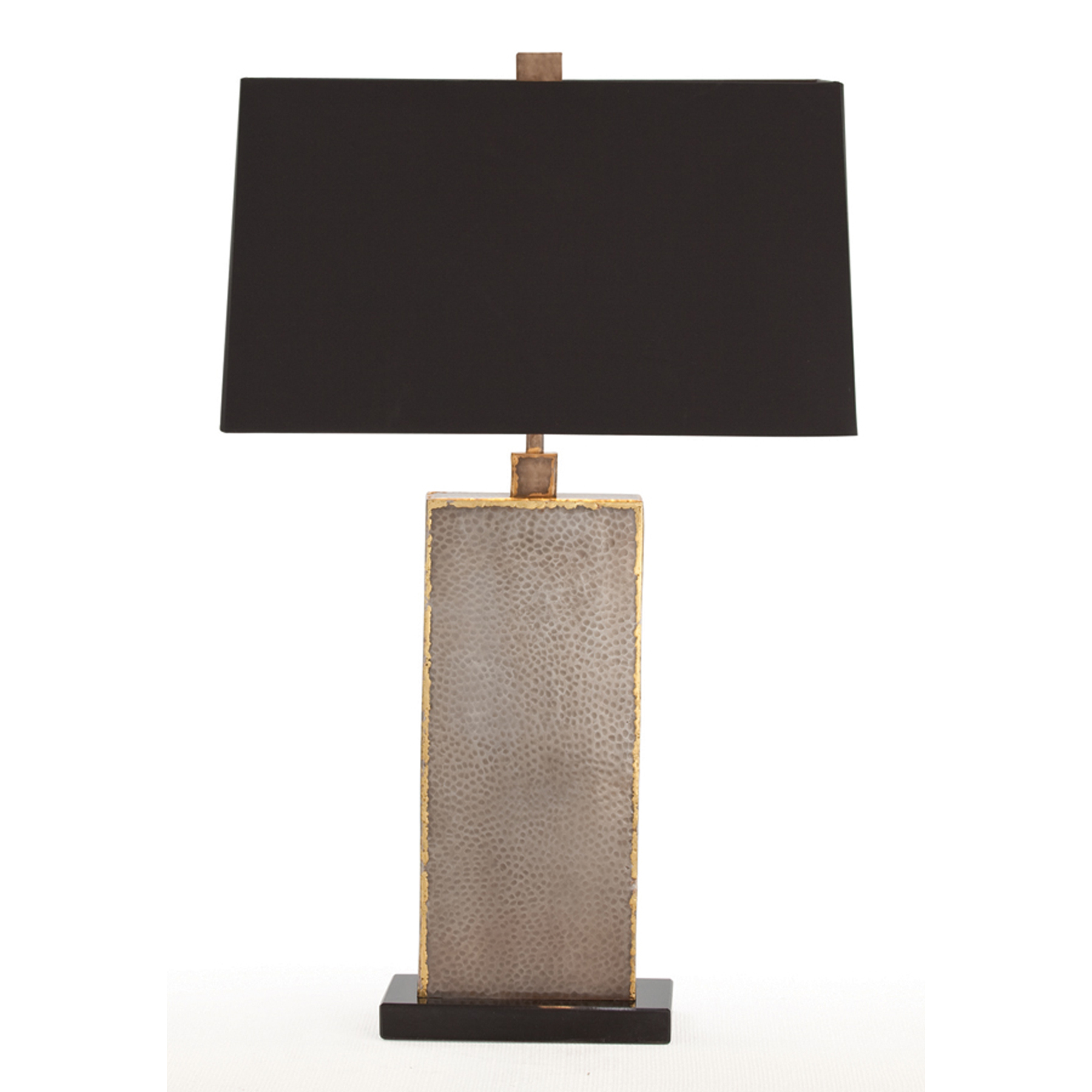Graham table lamp by arteriors home ah 42683 329 aloadofball Image collections