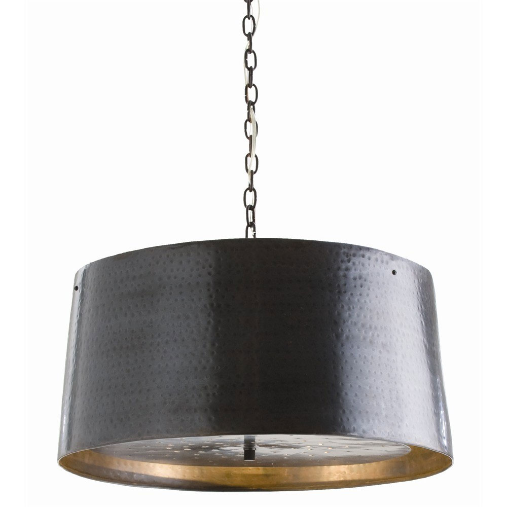 Anderson pendant by arteriors home