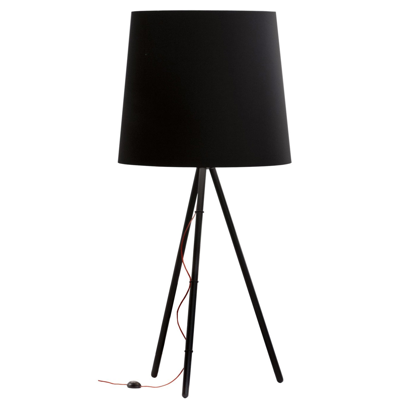 Eva Extra Large Floor Lamp By
