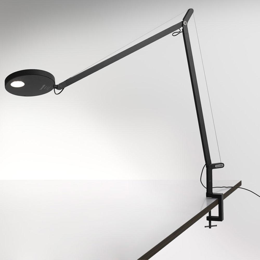 Demetra Desk Lamp By Artemide Dem1059