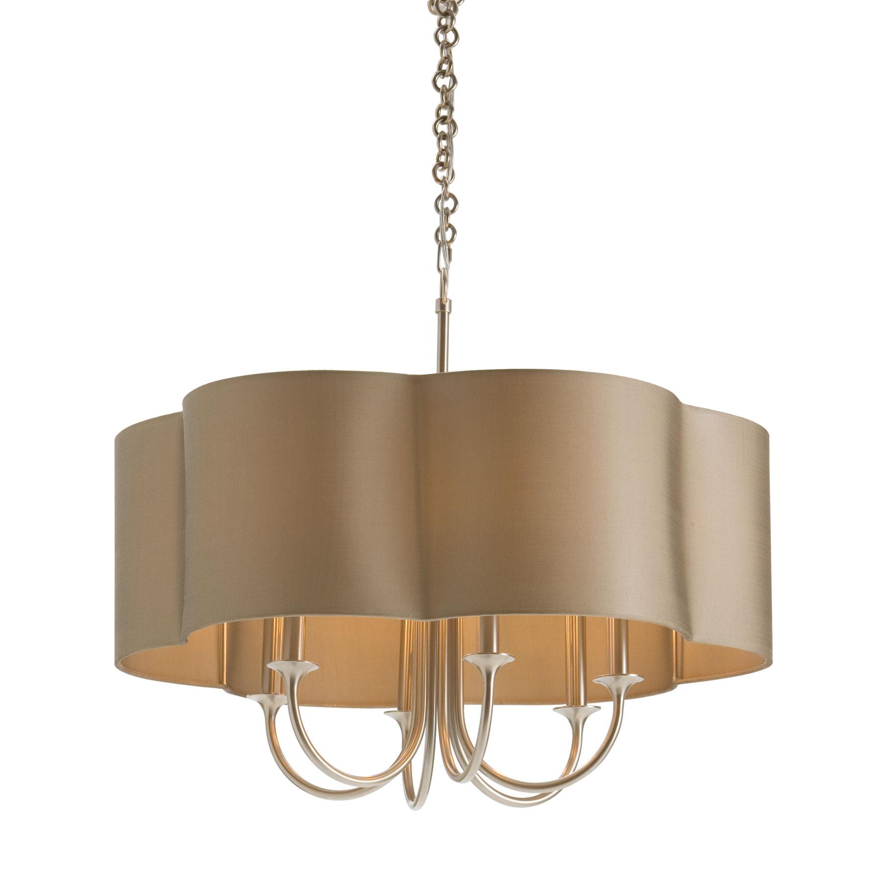 Chandelier by arteriors home ah 89408 rittenhouse chandelier arubaitofo Images