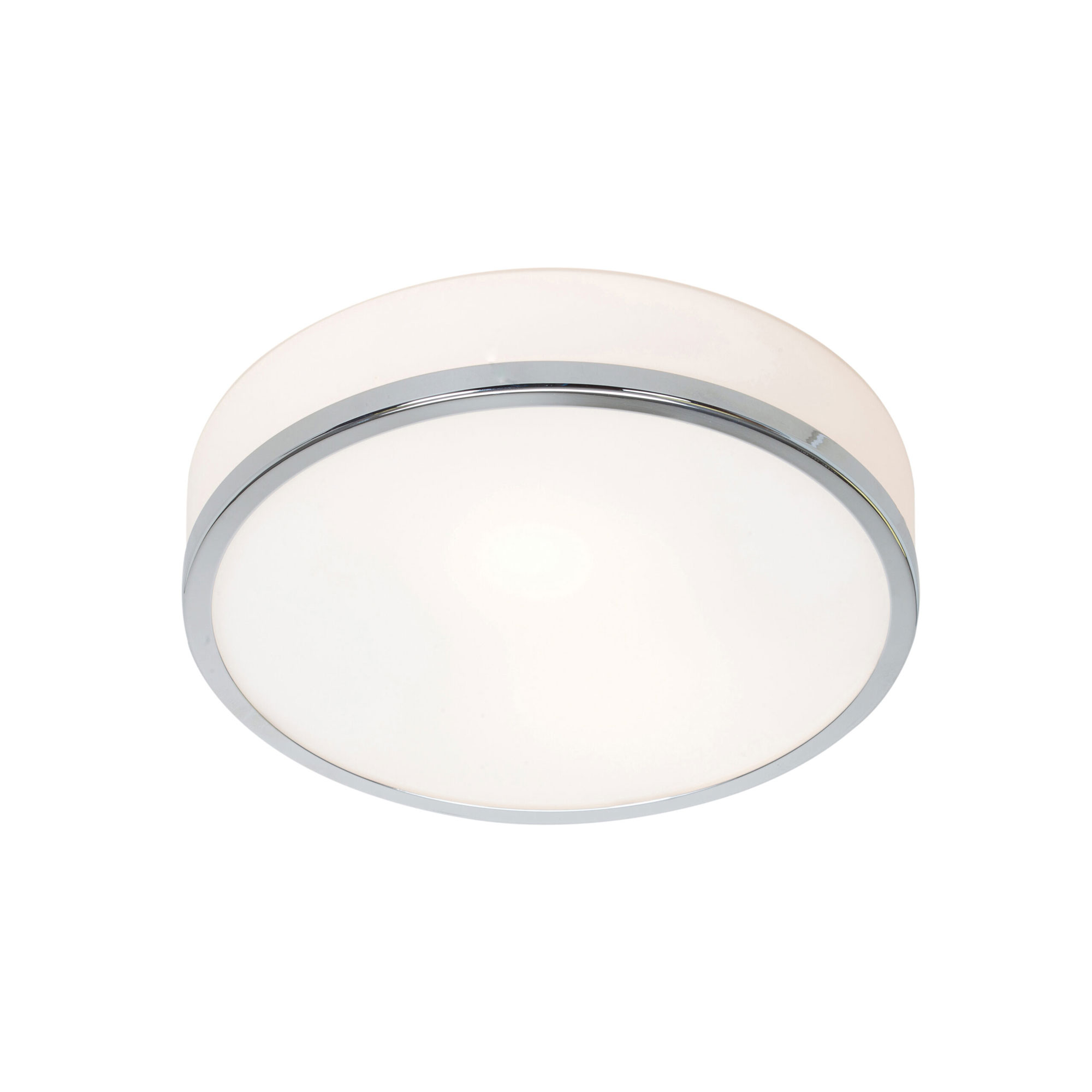 Aero ceiling light fixture by access 20670 chopl mozeypictures Gallery
